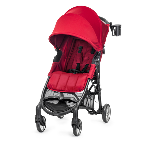 Wózek spacerowy Baby Jogger City Mini ZIP (1)