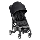 Wózek spacerowy Baby Jogger City Mini ZIP (3)