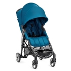 Wózek spacerowy Baby Jogger City Mini ZIP (2)