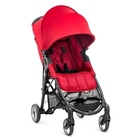 Wózek spacerowy Baby Jogger City Mini ZIP (5)