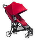 Wózek spacerowy Baby Jogger City Mini ZIP (6)