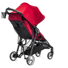 Wózek spacerowy Baby Jogger City Mini ZIP (7)