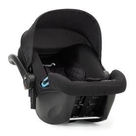 Fotelik samochodowy Baby Jogger City GO